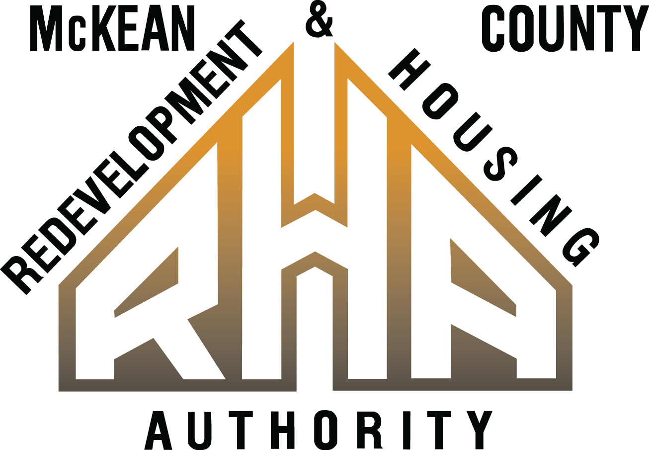 Mckean County Housing Authority